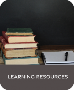 learning resources, books, resources, learn, learning, teach, teaching